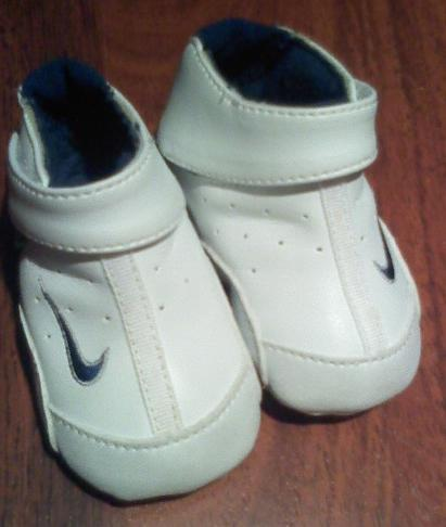 baby shoes and linen for sale!!!   nuraanyadesigns